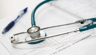 Zorgverzekering zwangerschap 2021