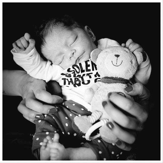 Ons leven met Sam deel 4 | De geboorte van Sam
