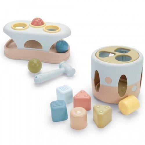 bioplastic speelgoed