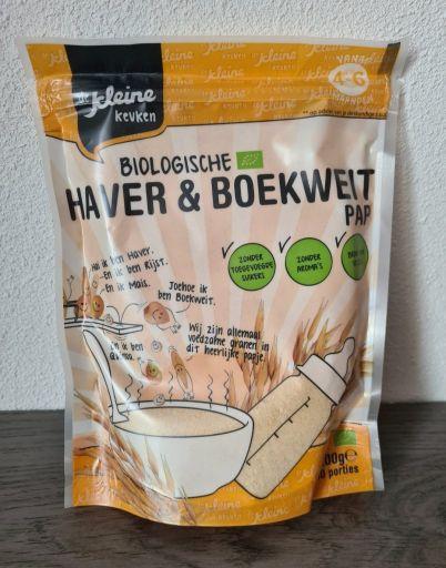 Haver & Boekweit