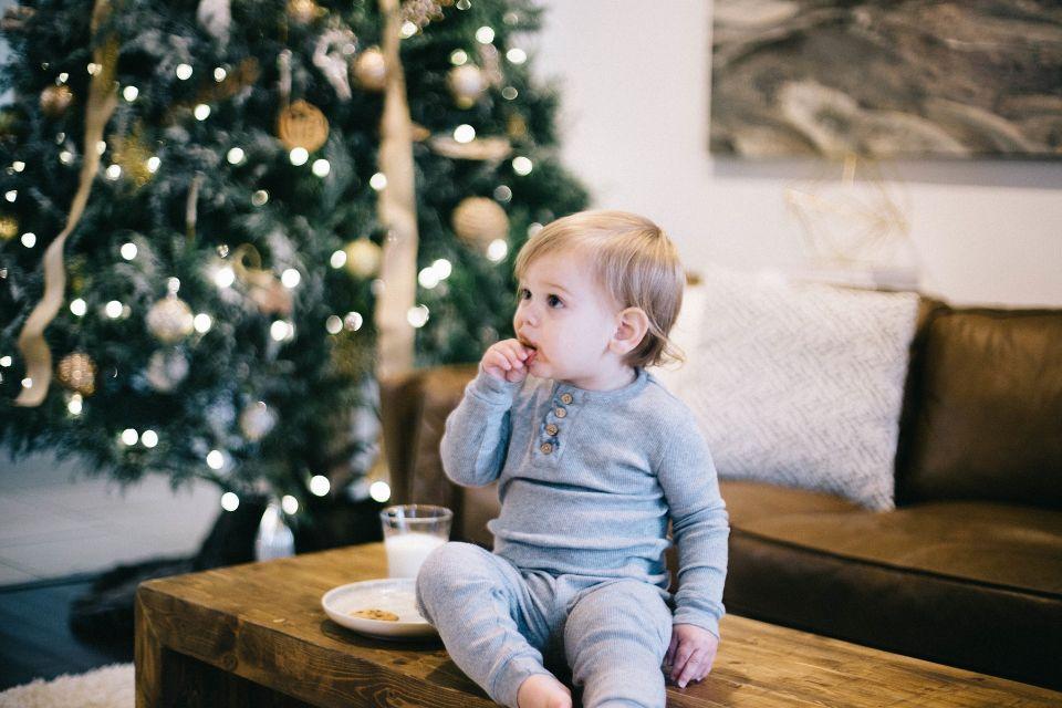 Filmtips voor Sinterklaas en Kerst