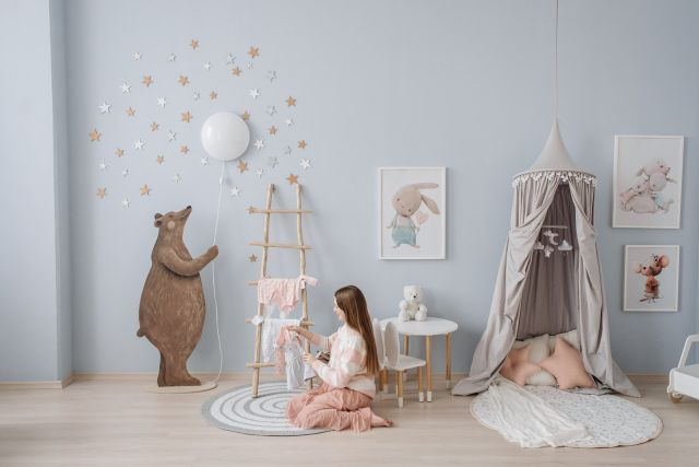 Babyuitzet lijst tips | ervaring en informatie