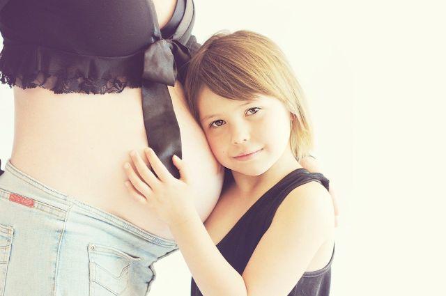 LIDL zwangerschapskleding – positiekleding 2021