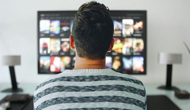 Amazon Prime Video proefabonnement