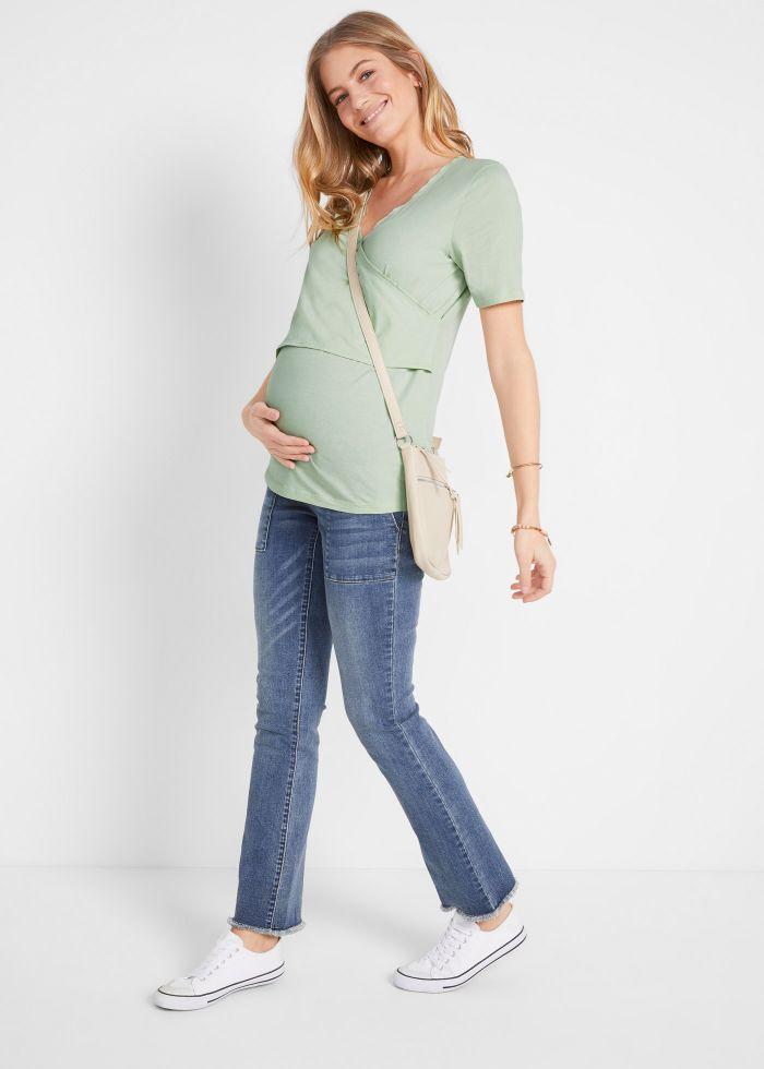 Bonprix zwangerschapsshirts