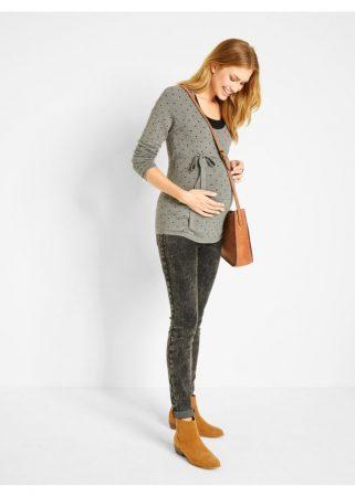 Bonprix zwangerschapskleding – positiekleding tips
