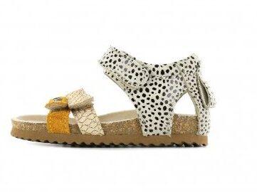 Shoesme sandalen