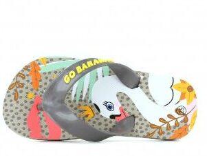 Shoesme Flip Flops